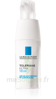 Toleriane Ultra Contour Yeux Crème 20ml à Mimizan