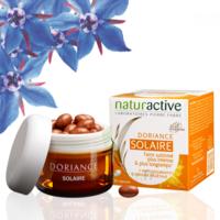 Naturactive Doriance Solaire Lot 2 Boites De 30 Capsules à Mimizan