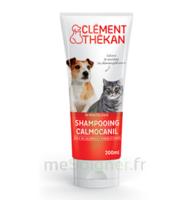 Clément Thékan Calmocanil Shampooing calmant T/200ml à Mimizan