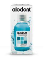 Alodont S Bain Bouche Fl Ver/500ml à Mimizan