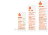 Bi-Oil Huile Fl/200ml à Mimizan