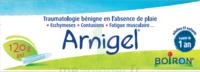 Boiron Arnigel Gel T/120g à Mimizan