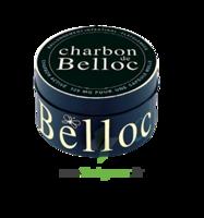 Charbon De Belloc 125 Mg Caps Molle B/36 à Mimizan