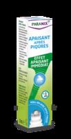 Paranix Moustiques Fluide Apaisant Roll-on/15ml à Mimizan