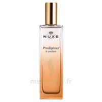 Prodigieux® Le Parfum100ml à Mimizan