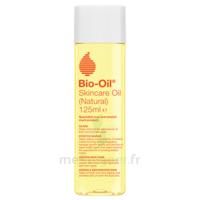 Bi-oil Huile De Soin Fl/125ml à Mimizan