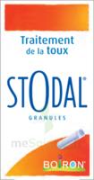 Boiron Stodal Granules Tubes/2 à Mimizan
