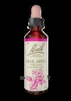Fleurs De Bach® Original Crab Apple - 20 Ml à Mimizan