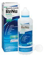 RENU, fl 360 ml à Mimizan