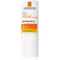 Anthelios Xl Spf50+ Stick Zones Sensibles 9g à Mimizan