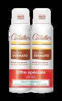Rogé Cavaillès Déodorants Déo Soin Dermatologique Spray 2x150ml à Mimizan