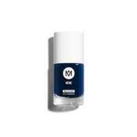 Même Les Vernis Au Silicium N°09 Bleu Marine 10ml à Mimizan