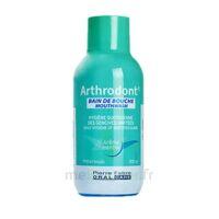 Arthrodont Bain Bch Fl300ml1 à Mimizan