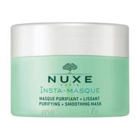 Insta-Masque - Masque purifiant + lissant50ml à Mimizan