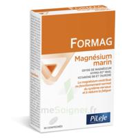 Pileje Formag 30 Comprimés à Mimizan