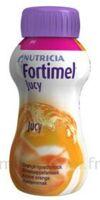 Fortimel Jucy, 200 Ml X 4 à Mimizan