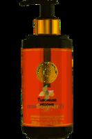 Roger Gallet Tubereuse Crème De Parfum Fl Pompe/250ml à Mimizan