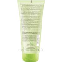 Aderma Xeraconfort Crème Lavante Anti-dessèchement 200ml à Mimizan