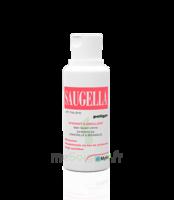 SAUGELLA POLIGYN Emulsion hygiène intime Fl/250ml à Mimizan