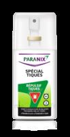 Paranix Moustiques Spray Spécial Tiques Fl/90ml à Mimizan