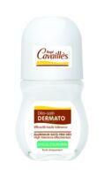 Acheter Rogé Cavaillès Déodorants Déo Soin Dermatologique Roll-on 50ml à Mimizan