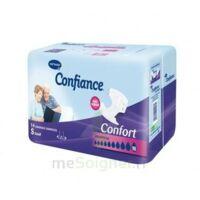 Confiance Confort Absorption 10 Taille Large à Mimizan