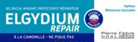 Elgydium Repair Pansoral Repair 15ml à Mimizan