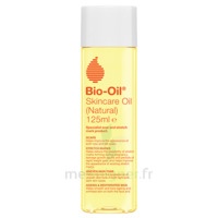 Bi-oil Huile De Soin Fl/200ml à Mimizan