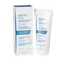 Ducray Kertyol Pso Shampooing 200ml à Mimizan