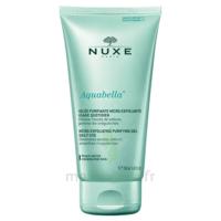 Aquabella® Gelée Purifiante Micro-exfoliante Usage Quotidien 150ml à Mimizan