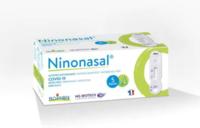 Ninonasal Ng-test Sars-cov-2 B/5 à Mimizan