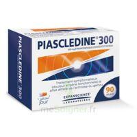 Piascledine 300 Mg Gélules Plq/90 à Mimizan