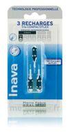 Inava Brossettes Recharges Noir  Iso 0- 0,6mm à Mimizan