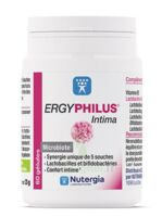 Ergyphilus Intima Gélules B/60 à Mimizan