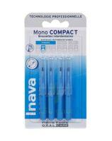 Inava Brossettes Mono-compact Bleu Iso 1 0,8mm à Mimizan