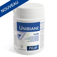 Pileje Unibiane Iode 120 Comprimés à Mimizan