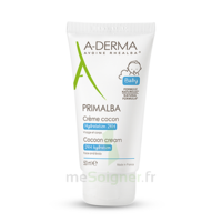 Aderma Primalba Crème Douceur Cocon 50ml à Mimizan