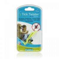 Tick Twister® B/2 à Mimizan