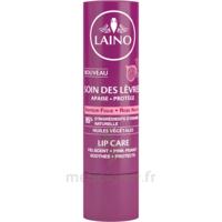 Laino Stick Soin Des Lèvres Figue 4g à Mimizan