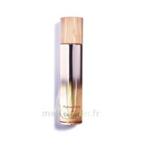 Caudalie Parfum Divin 50ml à Mimizan