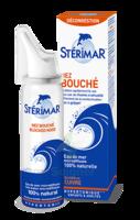 Stérimar Nez Bouché Solution Nasale Adulte Fl Pulv/100ml à Mimizan