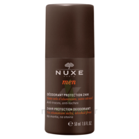Déodorant Protection 24H Nuxe Men50ml à Mimizan