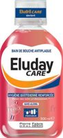 Pierre Fabre Oral Care Eluday Care Bain De Bouche 500ml à Mimizan