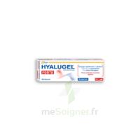 Hyalugel Forte Gel Buccal T/8ml à Mimizan
