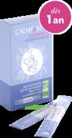 Calmosine Sommeil Bio Solution Buvable Relaxante Extraits Naturels De Plantes 14 Dosettes/10ml à Mimizan