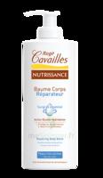 Rogé Cavaillès Nutrissance Baume Corps Hydratant 400ml à Mimizan