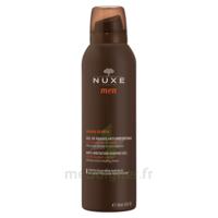 Rasage de Rêve, gel de rasage anti-irritations Nuxe Men150ml à Mimizan