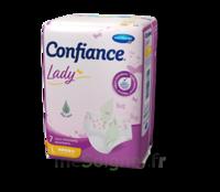 Confiance Lady Slip absorption 5 Gouttes T3 Sachet/10 à Mimizan