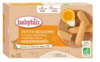Babybio Boudoirs à Mimizan