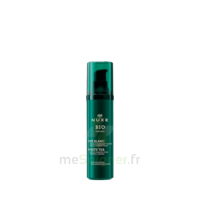 Nuxe Bio Soin Hydratant Teinté Multi-perfecteur  - Teinte Medium 50ml à Mimizan